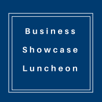 Business Showcase Luncheon