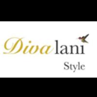 Divalani Style