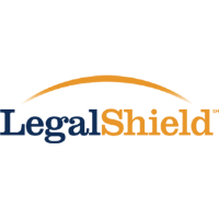 Legal Shield/Identity Theft Protection - Federal Way