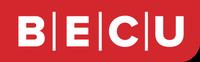 BECU Financial Cooperative