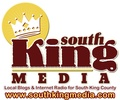 South King Media