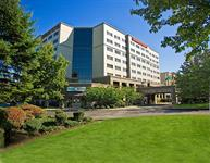 Embassy Suites Seattle-Tacoma Int'l Airport