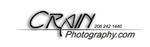 Crain Photography