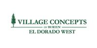 El Dorado West Retirement Community