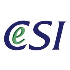 Cascade e-Commerce Solutions, Inc.