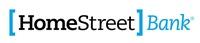 HomeStreet Bank - Tukwila