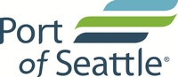 Port of Seattle/Seattle-Tacoma Airport