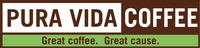 Pura Vida Coffee