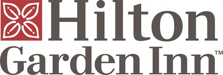 Hilton Garden Inn Seattle Airport