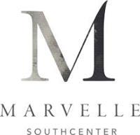 Marvelle @ Southcenter - Tukwila