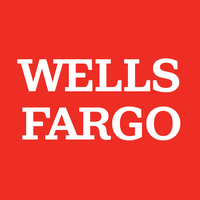 Wells Fargo Bank - Burien