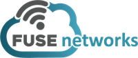 Fuse Networks