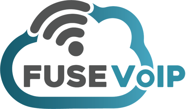Fuse VoIP Cloud PBX Phone Systems