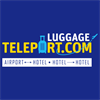 Luggage Teleport, Inc