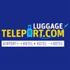 Luggage Teleport, Inc