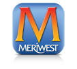 Meriwest Credit Union