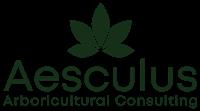 Aesculus Arboricultural Consulting