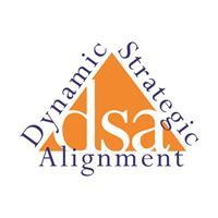 Gallery Image DSA_Logo_CMYK.jpg