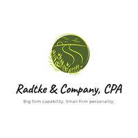 Radtke & Company, CPA