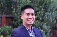 State Farm Insurance- Randy Chang