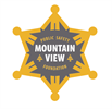 Mountain View Public Safety Foundation