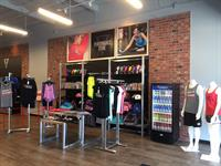 Gallery Image RetailArea.jpg