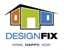 DesignFix