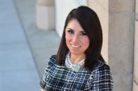 Latina Coalition Silicon Valley - Board of Directors