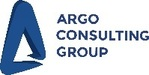 Argo Consulting Group, Inc.