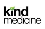 Kind Medicine