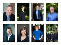 Linked In profile portraits, Executive portraits, Real Estate Portraits, online dating portraits