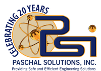Paschal Solutions, Inc. - PSI