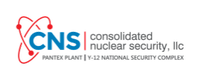 Consolidated Nuclear Security, LLC (CNS)