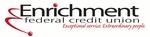 Enrichment Federal Credit Union
