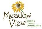 Meadow View Senior Living, LLC