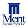 Merit Construction, Inc.