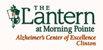 Lantern at Morning Pointe- Alzheimer's Center of Excellence Clinton, The