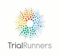 Trial Runners, LLC