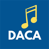 Dickinson Area Concert Association