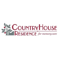 Country House, LLC