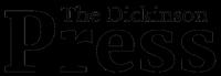 The Dickinson Press