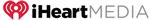 iHeartMedia KLTC/KCAD/KZRX
