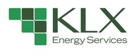 KLX Energy Services LLC
