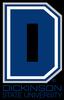 DSU (Dickinson State University)