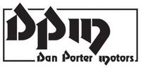 Dan Porter Motors, Inc