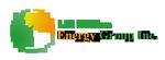 Meridian Energy Group, Inc