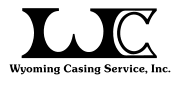 Wyoming Casing Service, Inc.