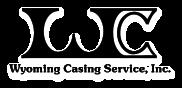 Wyoming Casing Service, Inc.
