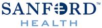 Sanford Health Dickinson Clinic