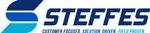 Steffes Corporation